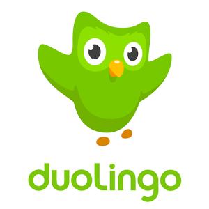 30 minutos al dia para aprender otro idioma