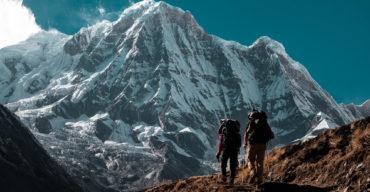 Ser tu propio jefe y viajar no es imposible