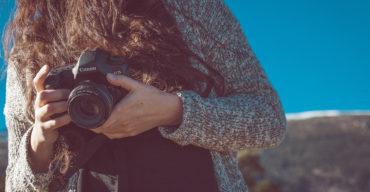 Como hacer dinero con tus fotos