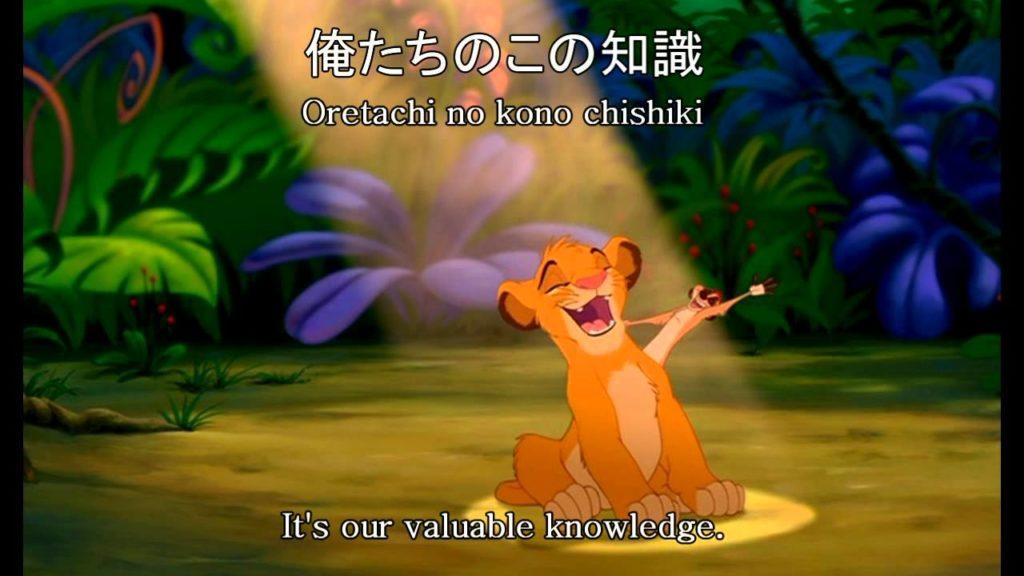 aprender-otro-idioma