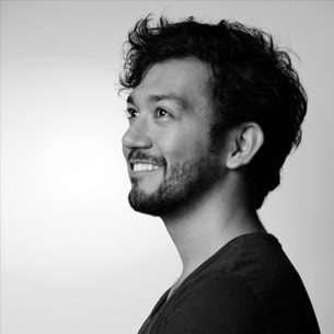 Riikc - Artista y emprendedor mexicano